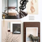 6 Tips&Tricks for a well structured Mood Board