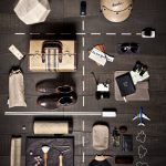 8 great examples of Knolling Photography