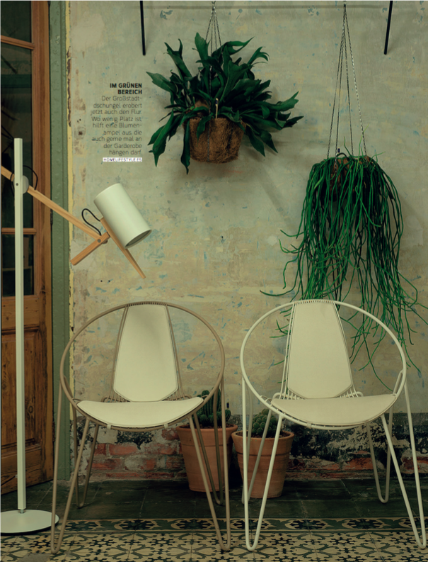 Our new Interior Design Blogger Book is launched-Eclectic Trends