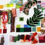 From The Mood Board To The Finished Product with Liss Cooke
