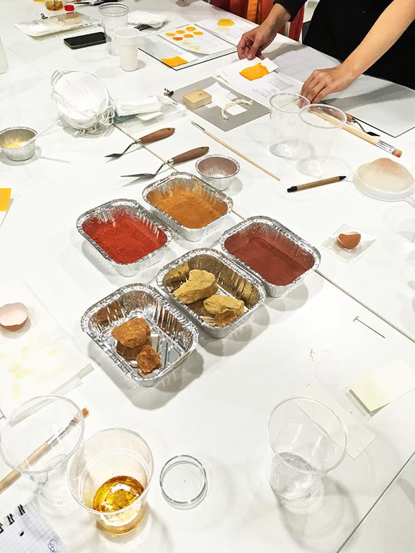 color-alquimia-workshop-12