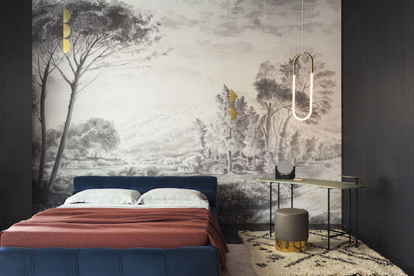 Instant Panorama by Studiopepe-Eclectic Trends