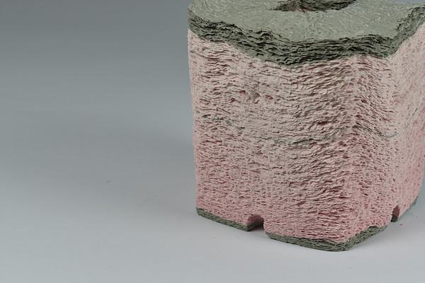 ceramicist of the month Jongjin Park