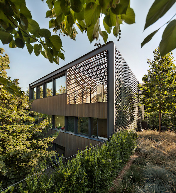 tr-house-pmmt-architects-residential-architecture-barcelona_dezeen_2364_col_6