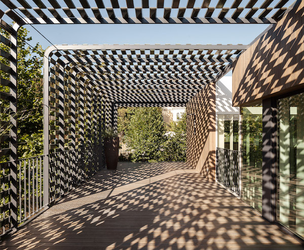 tr-house-pmmt-architects-residential-architecture-barcelona_dezeen_2364_col_8
