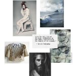Textile Trend Autumn/Winter 2017/18 – The Mariners Muse