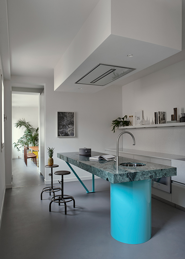 casa-flora-diego-paccagnella-interiors-residential-apartments-venice-eclectic-trends