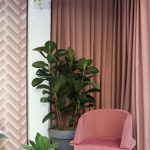 Salone de Mobile 2017: Favorite Finds of Day 2