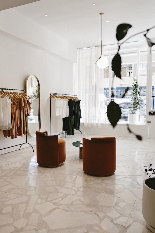 Margot_Molyneux_Shop
