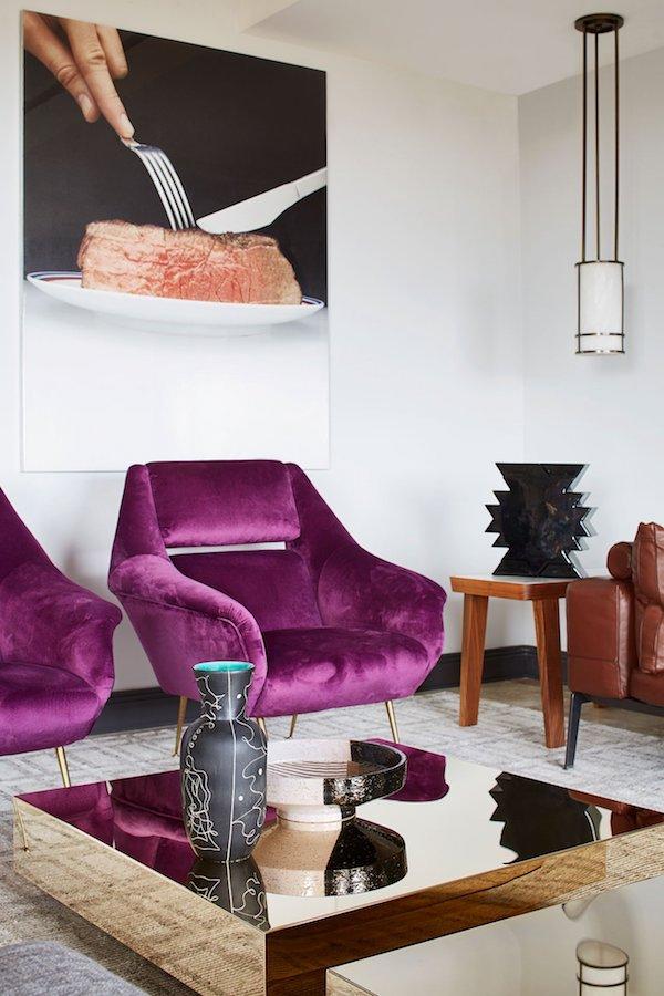 apartment_grace_monaco_humbert_and_poyet_eclectic_trends