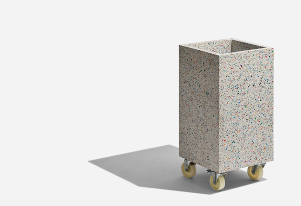 10_examples_of_the_Micro_Trend_Terrazzo_04_Eclectic_Trends