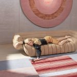 Rugs to die for: Bliss by Mae Engelgeer
