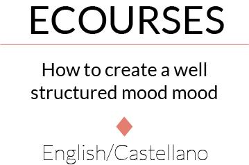 Moodboard_Ecourses