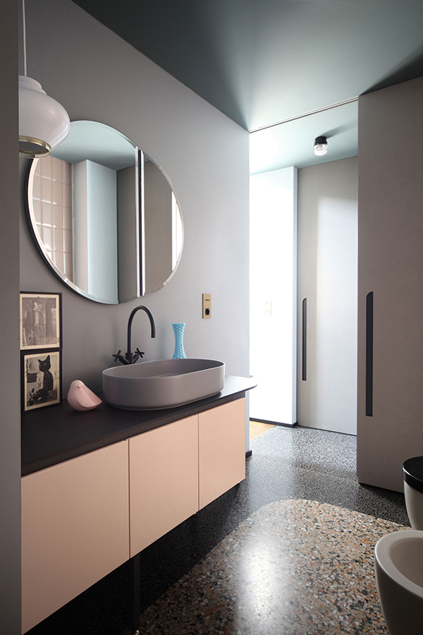 Apartment-by-Marcante-Testa-UdA-Architects-EclecticTrends-05