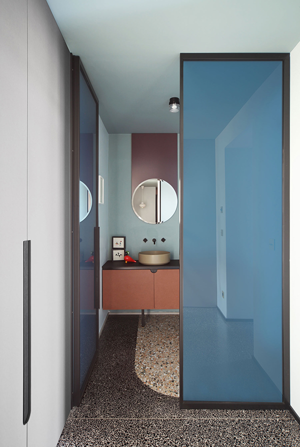 Apartment-by-Marcante-Testa-UdA-Architects-EclecticTrends-08