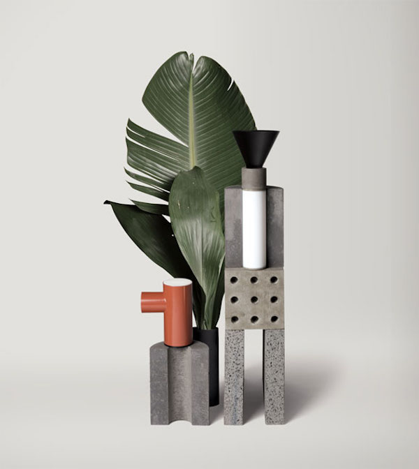 Eclectic Trends   It's trending: 10 Examples of the Totem