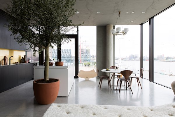 abode-cereal-interiors-residential-london_dezeen_2364_col_29