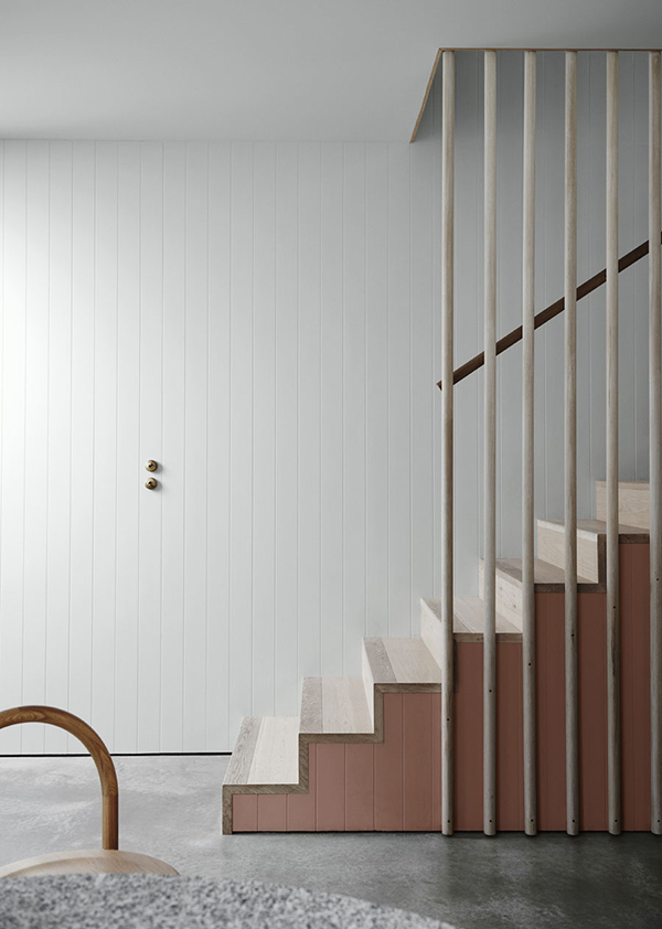 4 Dulux Color Trends_9 - Essential via Eclectic Trends