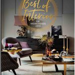Giveaway: Best of Interior 2018 Book