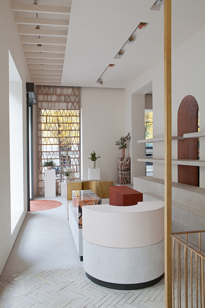 malababa-the-silent-luxury-eclectic-trends-2
