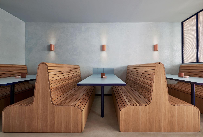 Rusty-Terracotta-Vibes-Fonda-Bondi-Eclectic-Trends-6