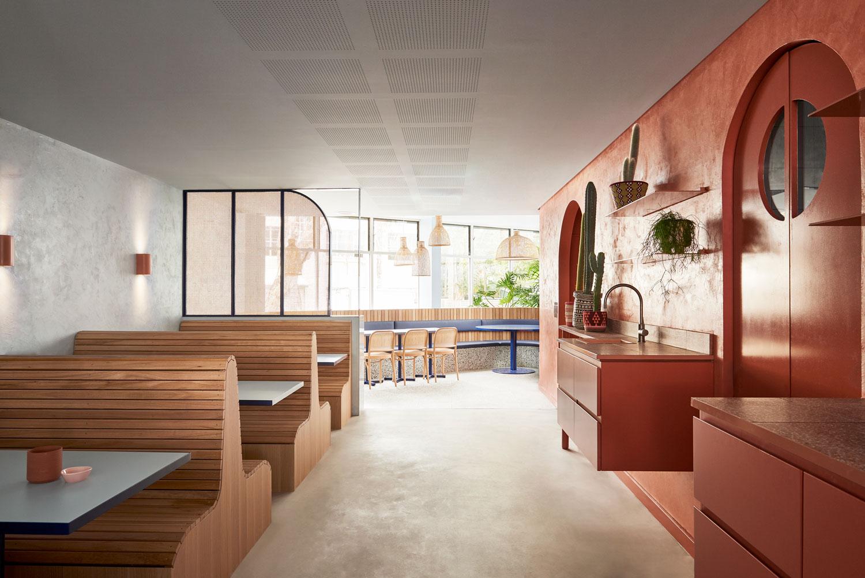 Rusty-Terracotta-Vibes-Fonda-Bondi-Eclectic-Trends-7