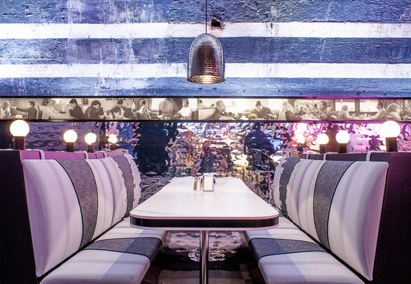 The-Diner-Dan-Rockwell-Surface-MDW-Marco-Menghi-Eclectic-Trends