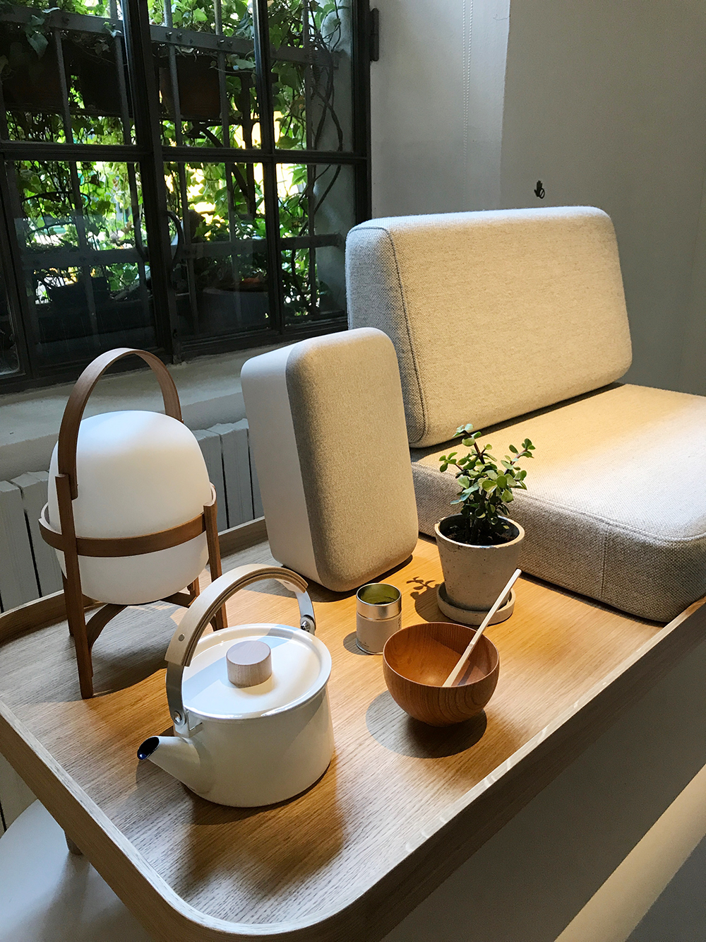 Top 5 Milan Design Week 2018_Li Edelkoort_Google_5_Eclectic Trends