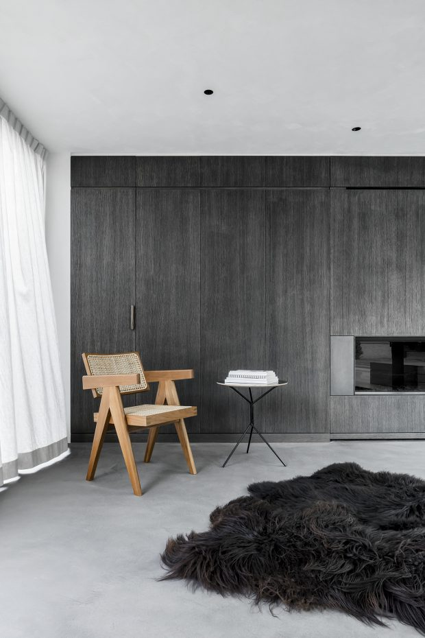 Eclectic Trends | Sophisticated poorhouse by Arjaan De Feyter