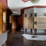 144 Entryways of Milan