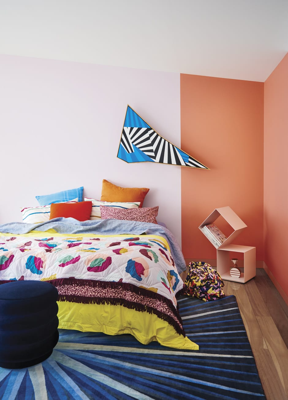 4-Color-Trends-2019-Dulux -Australia-Leech-Styling-Lisa-Cohen-Photography-Identity-Eclectic-Trends-3