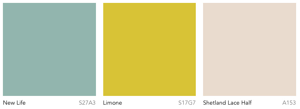 4-Color-Trends-2019-Dulux -Australia-Leech-Styling-Lisa-Cohen-Photography-Wholeself-Color Palette-1-Eclectic-Trends