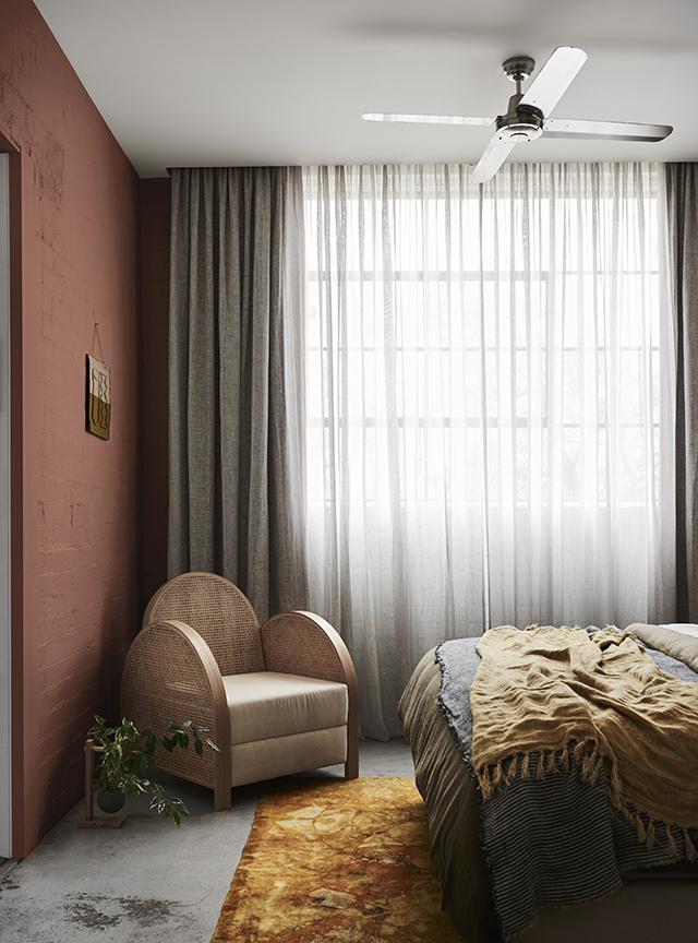 Eclectic Trends   4 Color Trends 2019 Dulux Australia- Repair