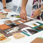 Review: Mood Board Masterclass September 2018
