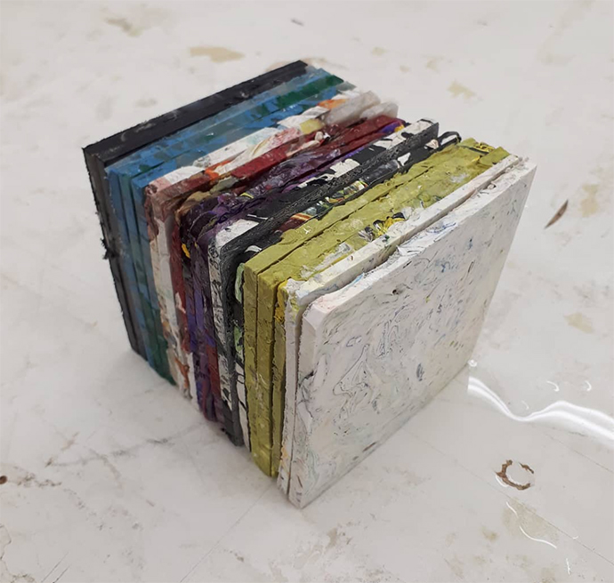 Eclectic-Trends-Enis-Akiev-Plastic-Tiles-Creative-waste-9