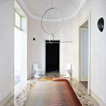 The quiet allure of Greta Cevenini's work