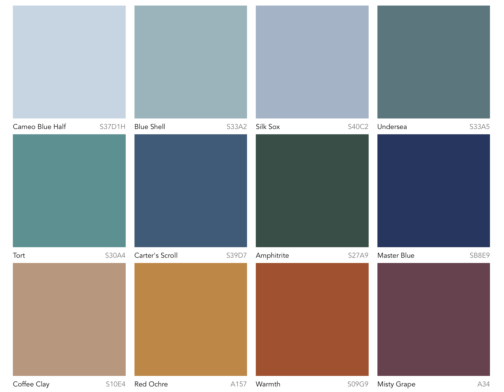 Color Trends 2020.Eclectic Trends 4 Color Trends 2020 Dulux Australia