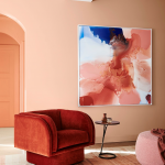 4 Color Trends 2020 Dulux Australia