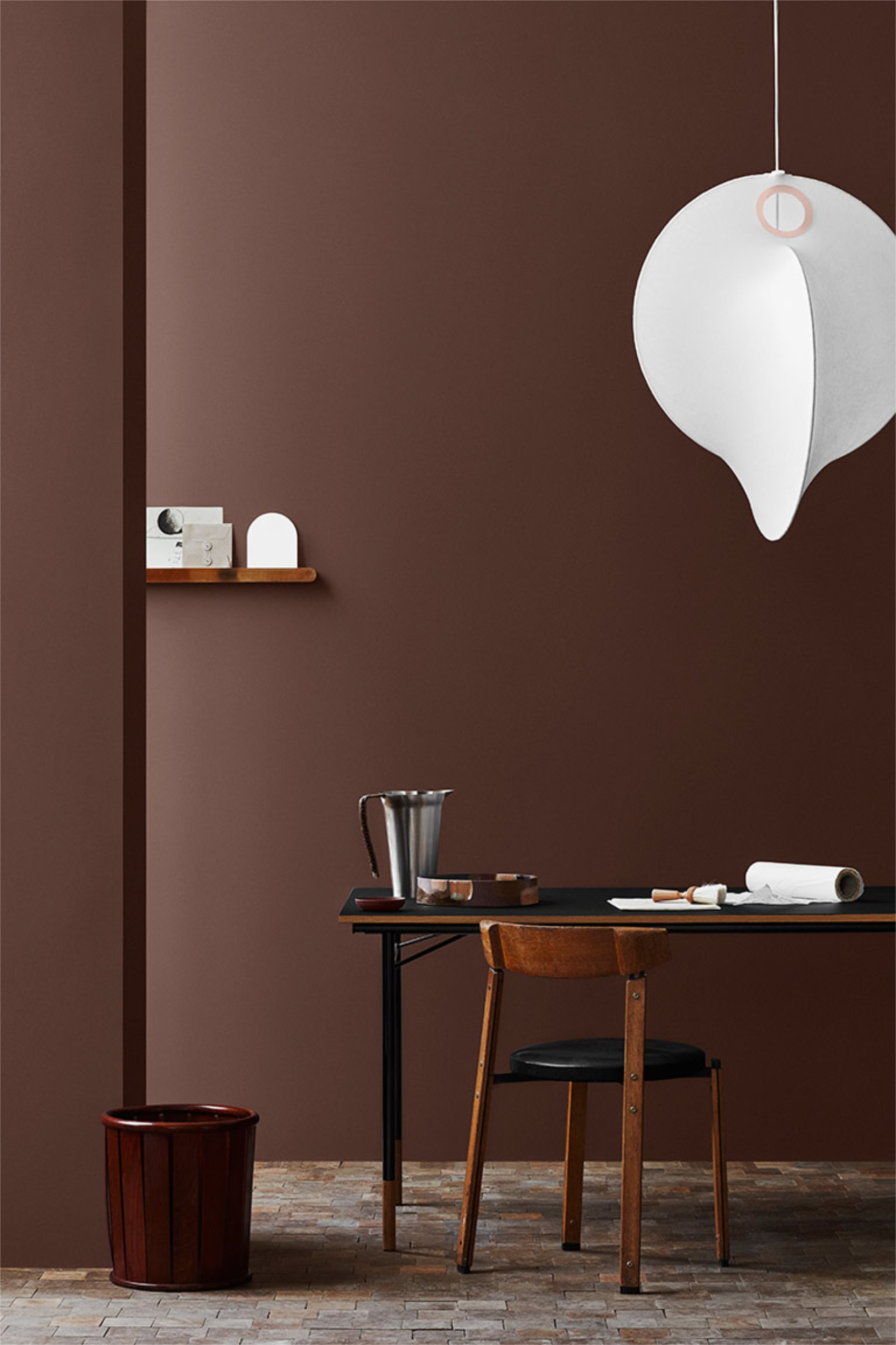 Color Of The Year 2020 Eclectic Trends
