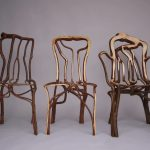 Sustainable design: Growing Furniture