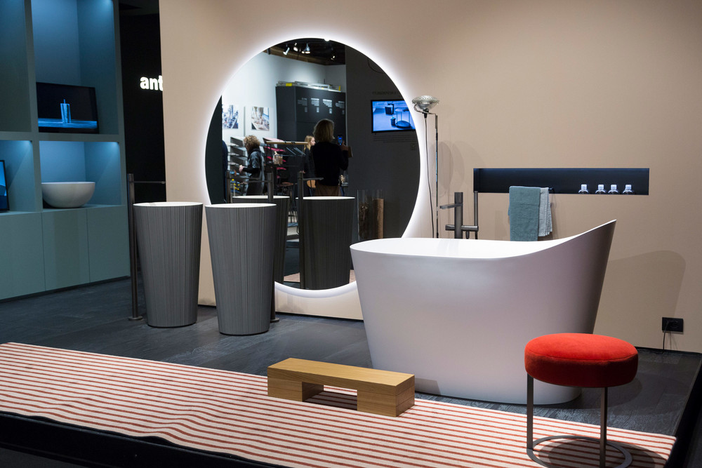 5 Key Takeaways IMM Cologne 2020 Eclectic Trends