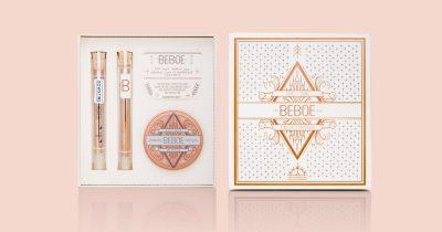 Beboe | Eclectic Trends