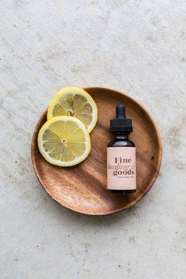 Fine Healing Goods | Eclectic Trends