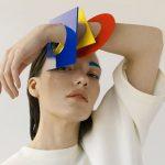 When Interior Design Meets Fashion: The Bauhaus Influence