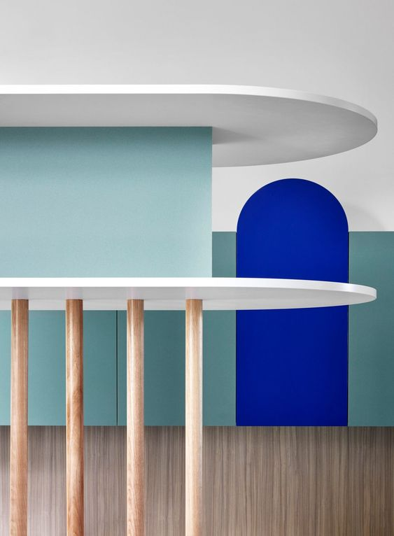 Fresh Design For Elementary School Christopher Elliot Design