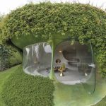 Best Case Example Of Organic Architecture With Javier Senosiaina