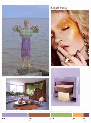 Color-Inspiration-No-29-Ebook-Eclectic-Trends