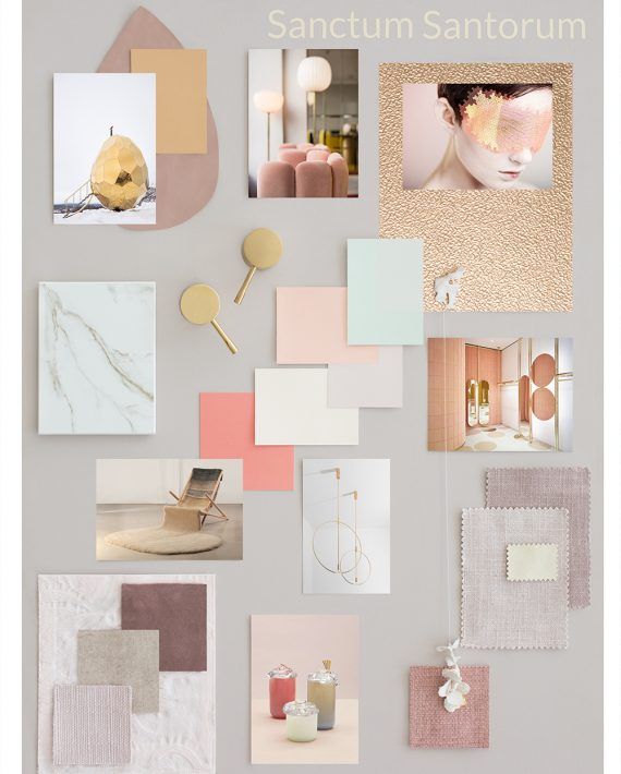 3 Key Assets For Strategic Moodboarding-Eclectic Trends