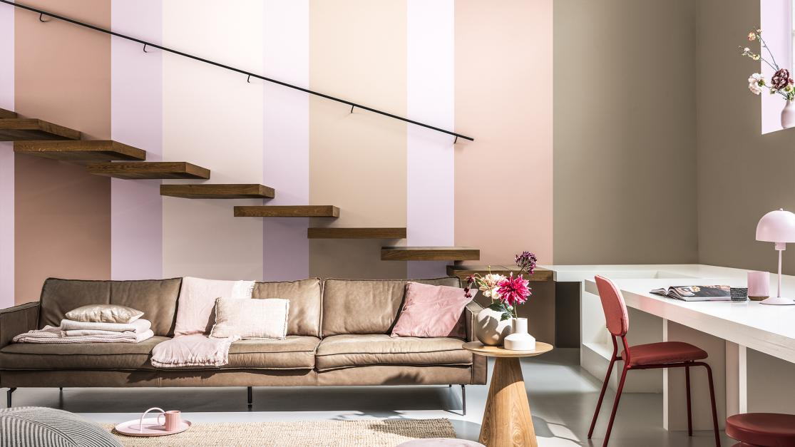Colors Of The Year 2021-Expressive Line by Dulux-Modest Grey-Eclectic Trends
