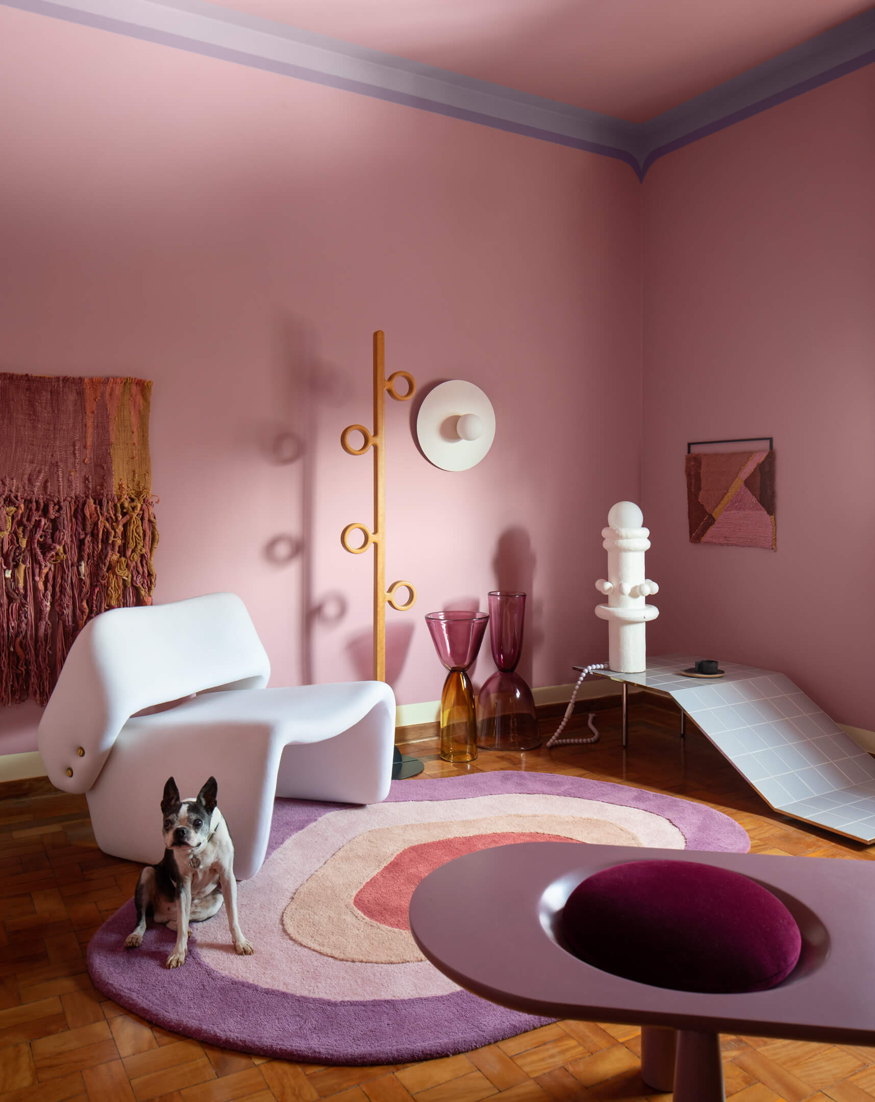 Color-of-the year-2021-subvinil-half-light-eclectic-trends-2